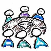 Group_meeting_ii