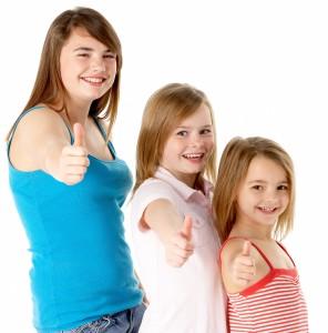 Happy_Girls-cut