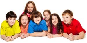 Happy_kids2