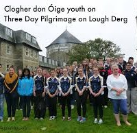 clogher2014
