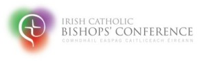 Irish_Catholic_Bishops'_Conference