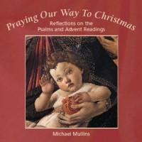 Advent - Mullins