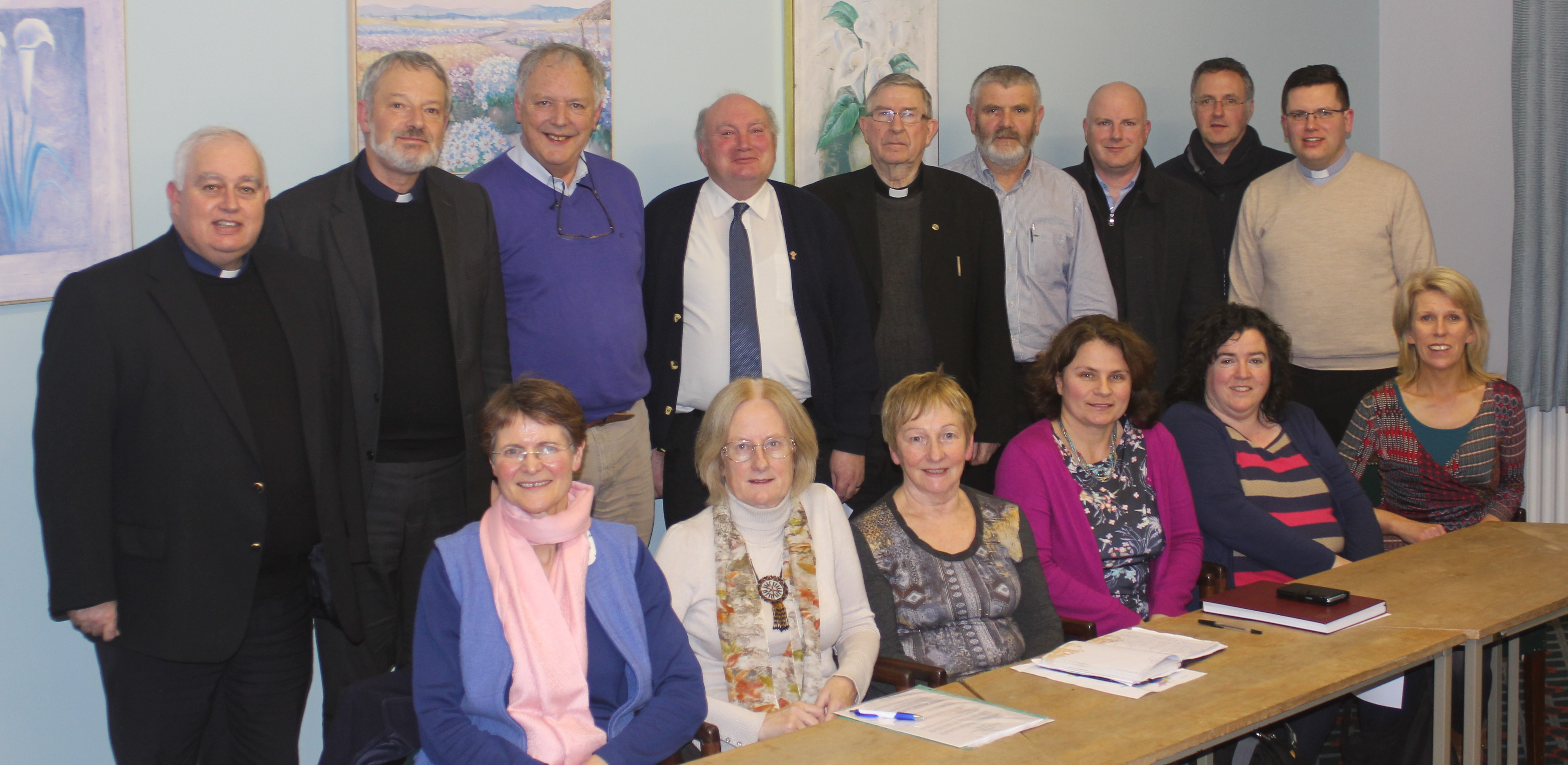 Diocesan-Pastoral-Council