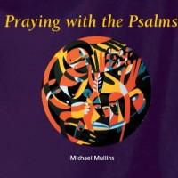 Psalms - Mullins