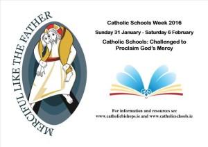 Catholic_Schools_Week_2016
