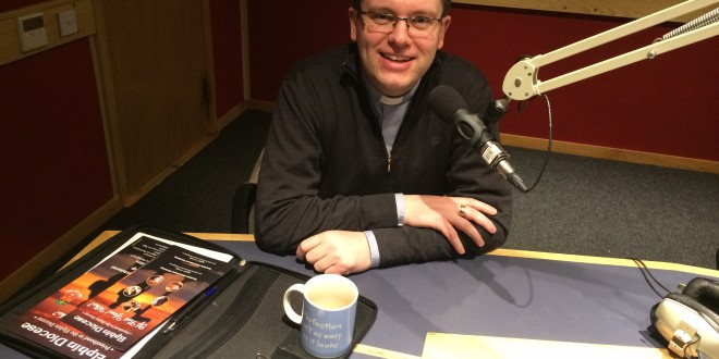 Fr-John-Coughlan-Ocean-FM