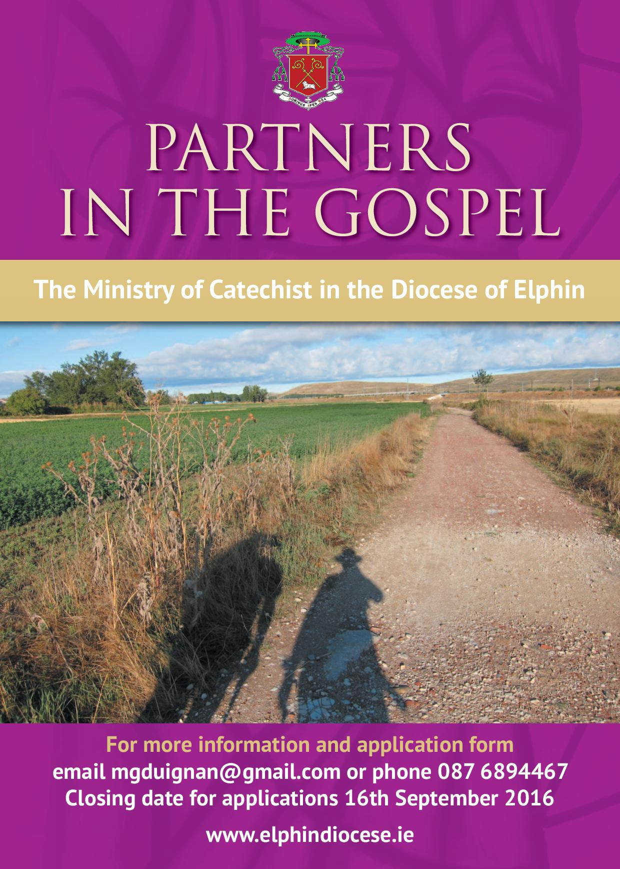 Partners-in-the-Gospel-Poster