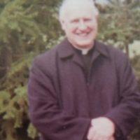 Fr Thomas Beirne