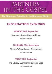 Information Evenings-page-001