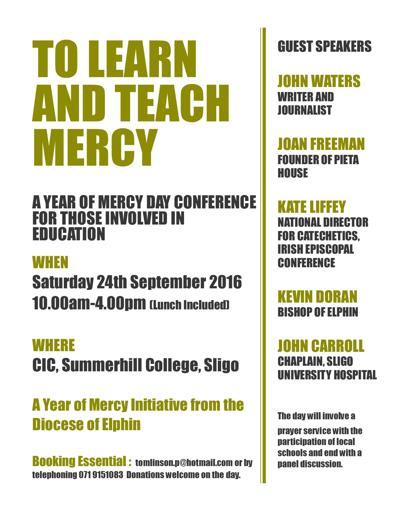 Year-of-Mercy-Education-Conference-Poster-1