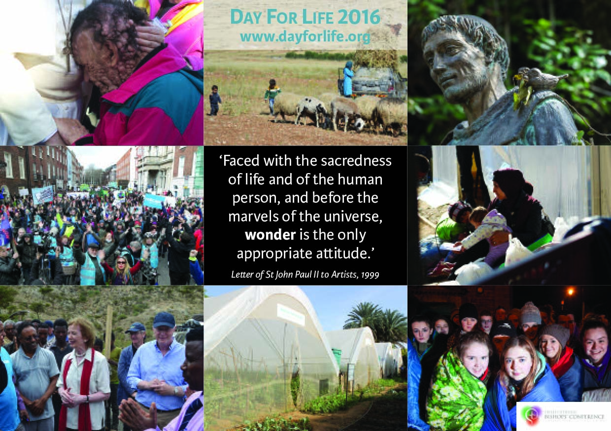 Day-for-Life-2016-front-English