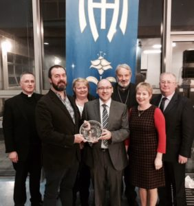 fr-john-leogue-ethos-award-summerhill