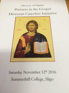 partners-in-the-gospel-booklet