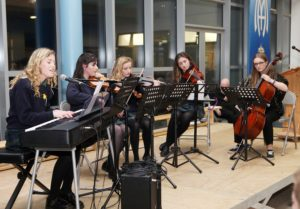 10-ursuline-college-musical-quartet