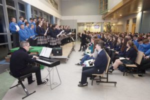 11-mercy-college-and-summerhill-choirs