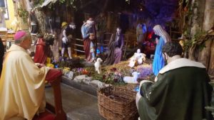 feast-of-the-epiphany-2016-bishop-kevin-at-crib-2