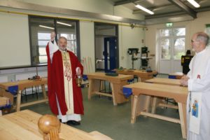 st-cuans-college-extension-blessing-photo-gerry-stronge