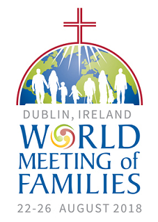 WMOF2018-Logo-in-low-res-for-web