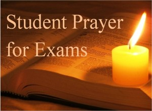 Exam-Prayer-1