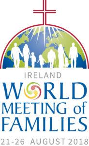WMOF2018 Information