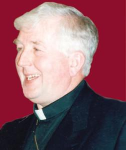 bishop-jones