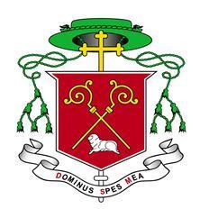 Diocesan_Crest