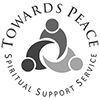 Towards Peace Logo