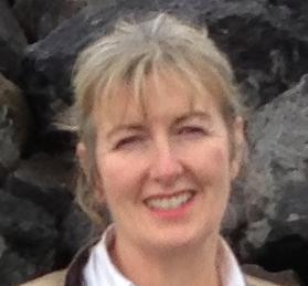Helen Mug shot 2