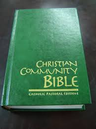 Christian_Comm_Bible