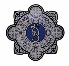 image-of-garda-logo