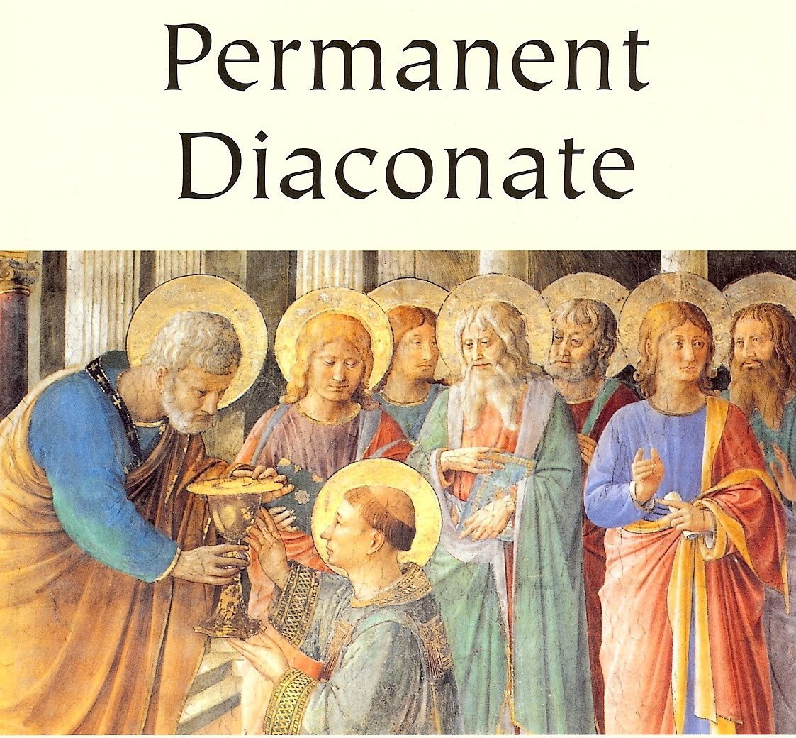 Permanent-Diaconate-1