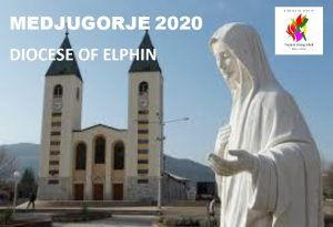 Medjugorje - Young Adult Pilgrimage
