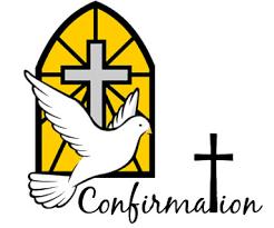 Confirmation Video Preparation Programme | Elphin Diocesan Website