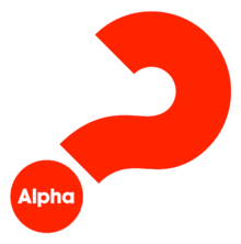 Try Alpha! An On-line Alpha Course for Adults @ On-Line